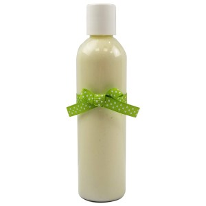 Dreama Lotion Recipe