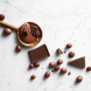 Chocolate Scents for Scented Crafts