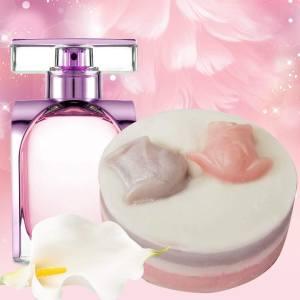 Cancan Type MP Soap Recipe
