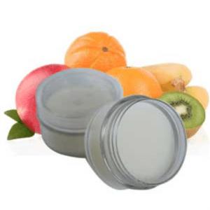 Silky Lip Butter Recipe
