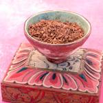 Featured Fragrance - Sandalwood Fragrance Oil