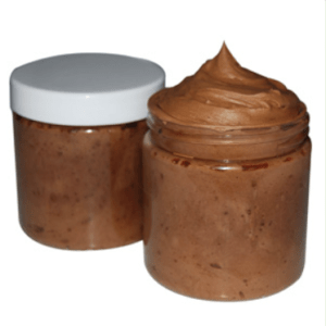 10 Foaming Bath Whip Recipes - Chocolate Foaming Body Frosting Recipe
