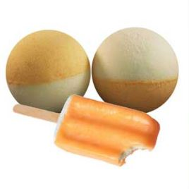 Orange Dreamsickle Bath Bomb Recipe