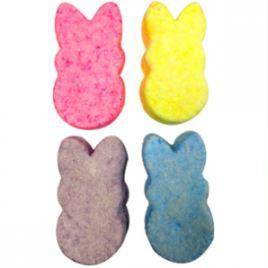 Peeps Bunny Bath Bombs Recipe