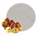 Camu camu powder:
