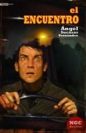 El encuentro, Ángel Sucasas Fernández
