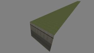 Grass_10UNR.x