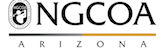 National Golf Course Owners Association of Arizona
