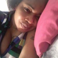 PHOTOS OF AFROCANDY TOUCHY TOUCHY BEDROOM ADVENTURE