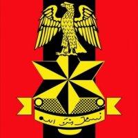 Nigerian Army Buries 19 Soldiers Killed In Boko Haram Attacks