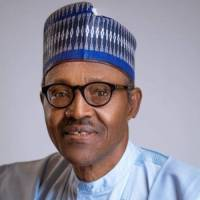 Ibrahim Babangida Hails Muhammadu Buhari On 76th Birthday