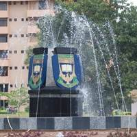 University of Ilorin To Begin Installation Of Mini-Refinery For Biodiesel