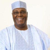 Buhari 'fake' Fulani man – Atiku