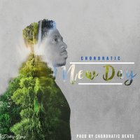 Chordratic - New Day (Prod. ChordraticBeats)