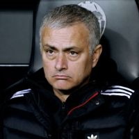 Manchester United sack Mourinho