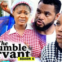 DOWNLOAD: The Humble Servant Season 6 Finale Latest Nigerian 2018 Nollywood Movie