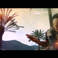 DOWNLOAD VIDEO: Kcee – Limpopo