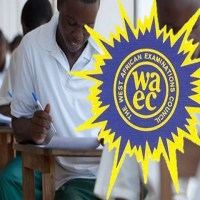 "WAEC Begs Nigerians To Come Collect Their Abandoned Certificates, ""It's Taking Up Space In Our Office"""