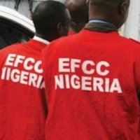 EFCC raids Osogbo's 'Club Secret Underground', arrests 94 internet fraudsters