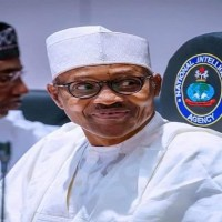Buhari launches scathing attack on TY Danjuma