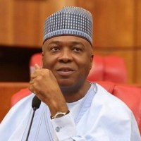Saraki, Kwara Govt settle out-of-court regarding Ile Arugbo property