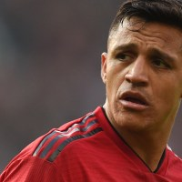 Man Utd ask Alexis Sanchez to return from Inter Milan