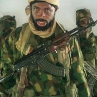Boko Haram: EU, UN express concern over increasing attacks on aid workers in Nigeria