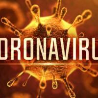 Coronavirus: Please Don't Spread Fake News On Social Media – Govt Begs Nigerians