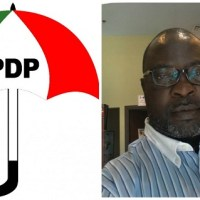 PDP praises Supreme Court over verdict on Bayelsa governorship poll