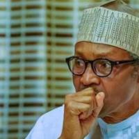 Coronavirus: Another aide of Buhari's tests positive