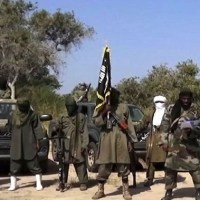 Nigerian Army confirms elimination of another top Boko Haram commander Abu Usamah