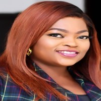 Nollywood star arrested by Police over violation of social distancing rules due to COVID-19 pandemic