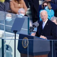 11 Things You Don't Know About US President, Joe Biden