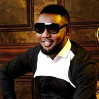 AY Called Out For Abandoning Julius Agwu On His Sick Bed