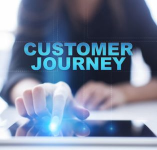 The 50 Best Customer Journey Mapping Software Tools     NGDATA Top Customer Journey Mapping Tools  50 Useful Software Tools to Map and  Visualize Your Customer Journey and Improve the Customer Experience