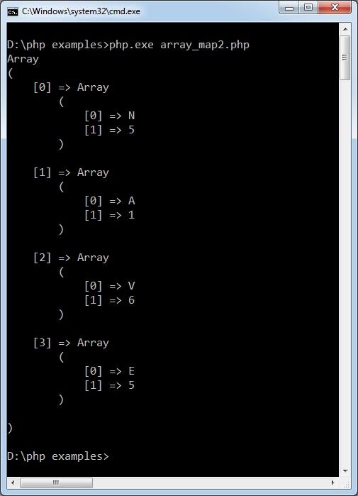 array_map2