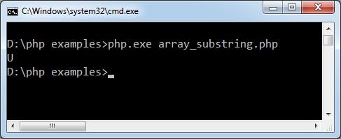 array_substring