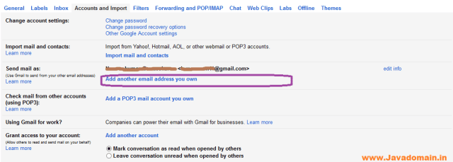 gmail_settings_add_another_email