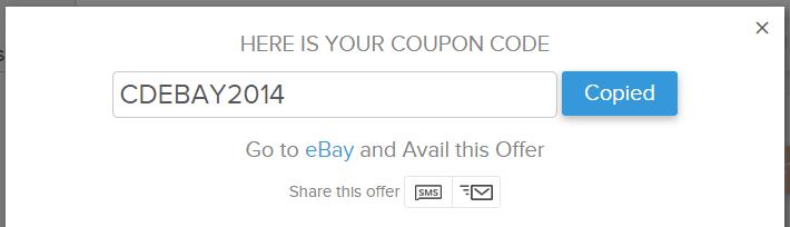 coupondunia-ebay-coupon-copied