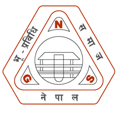Nepal Geotechnical Society