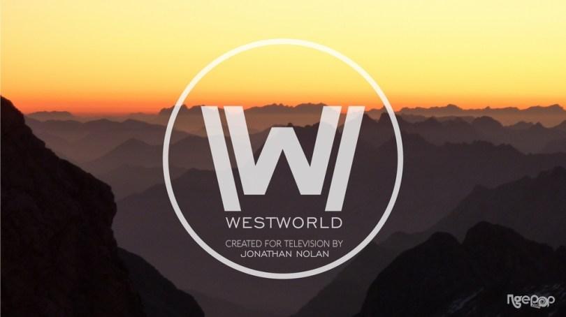 1000px-westworld-banner-2016-jonathan-nolan-ngepopcom