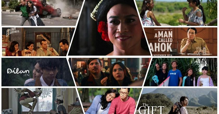 ngepop.com – 10 Film Indonesia Terbaik 2018