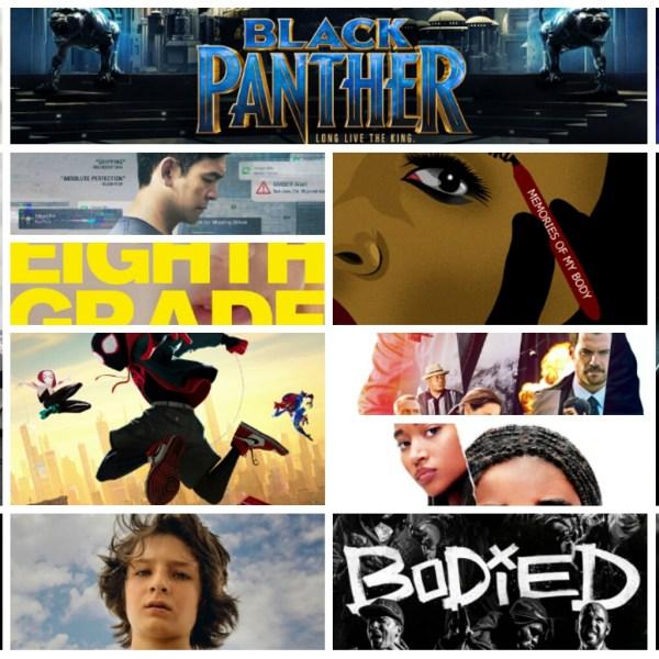 ngepop.com – 10 Film Terbaik 2018