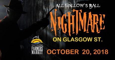 Nightmare FB Cover_edited-1