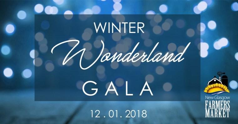 Wonderland Gala Event 2_edited-1.jpg