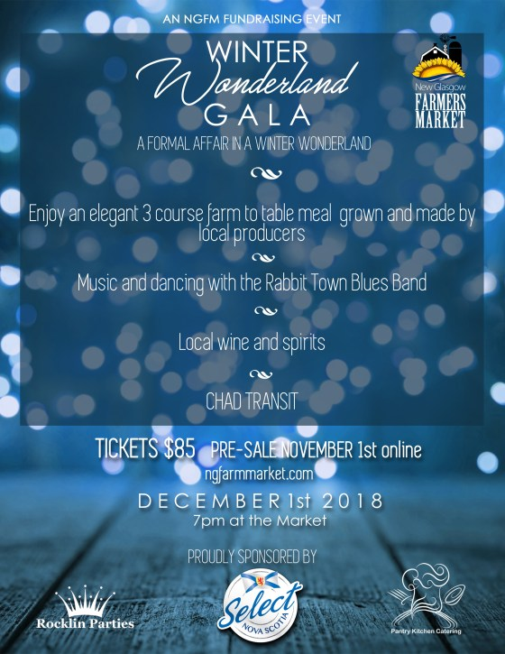 Winter Wonderland Gala Poster Letter FINAL