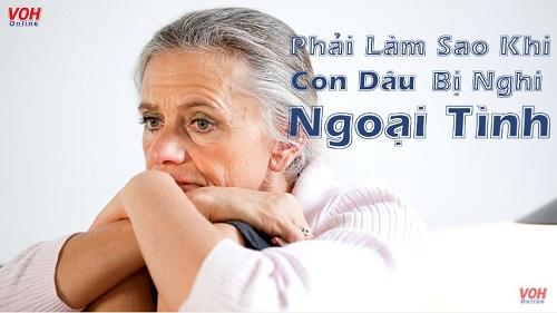 Con-dau-ngoai-tinh