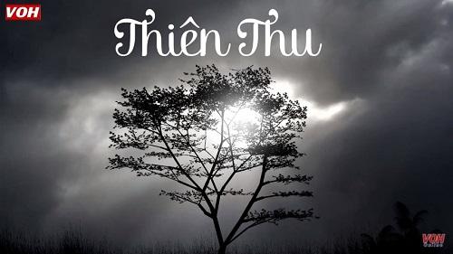 thien-thu-doc-truyen-dem-khuya