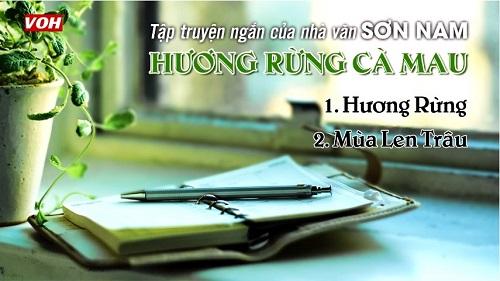 huong-rung-ca-mau