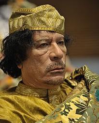 vtt-46-feb-24-muammar_al-gaddafi-crop
